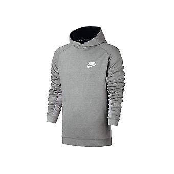 Nike Advance 15 sudaderas con capucha 861738063 universal todo el año para hombres