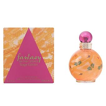 Britney Spears Fantasy Stage Edition Eau de Parfum Spray 100ml