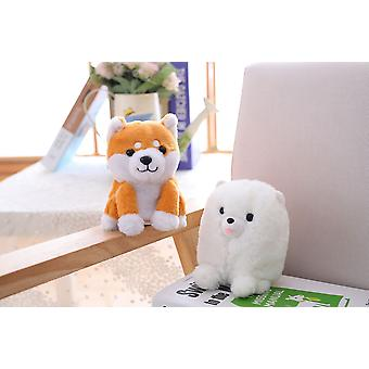Elettronico, parlante/ parlante / suono Record Sweet Toy Dog For (23 cm)