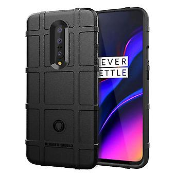 Anti-drop Case forOnePlus 7 Pro mofankeji-215