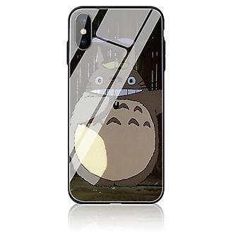 Anti-drop sak for Apple iPhone XS Max shengbohao-pc2_626