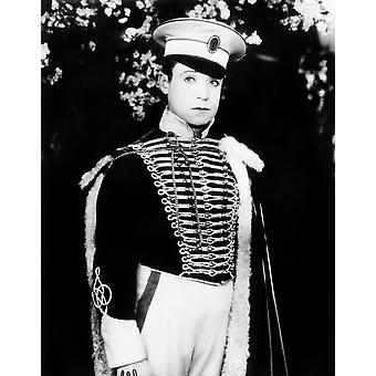 Harry Langdon 1926 Photo Print