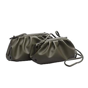Eleganti borse a tracolla Borse per feste e borse borsa a tracolla