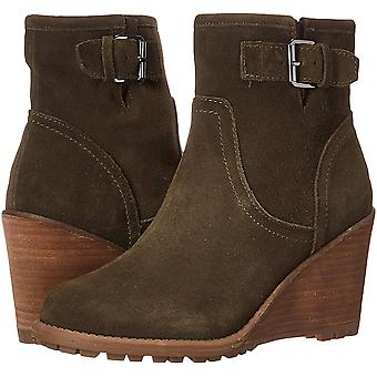 Carlos by Carlos Santana Women's Trace Ankle Boot