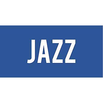 Charles Bentley Jazz Microfibre Twist Mop