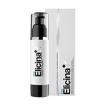 Elicina Eco Plus Cream 50 ml of cream