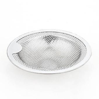 Drainage de bassin en acier inoxydable -maille de filtre de trou de drain de douche