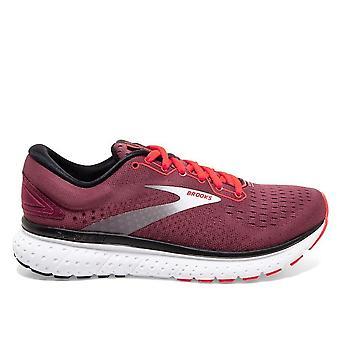 Brooks Glycerin 18 W 1203171B628 juoksu koko vuoden naisten kengät