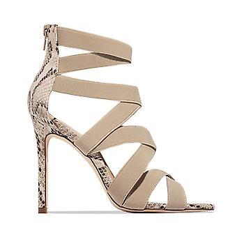 Woman Pumps High Heels