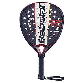 Babolat, Padelracket - Technical Viper 2021