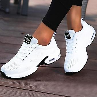 Casual- Running & Walking Sneakers, Outdoor Sports Shoes