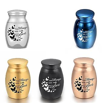 Small Urns For Human Ashes Holder Mini Cremation Urns