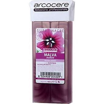 Arco Cosmetici Rolon Wax Malva 100 ml