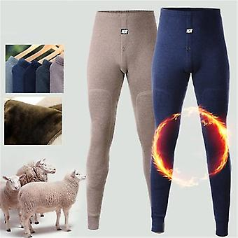 Thermal Underwear Pant