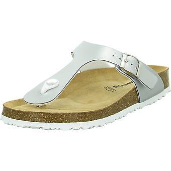 Tamaris 1127522226941 uniwersalne buty damskie