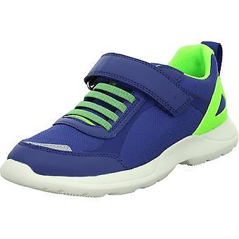 Superfit Rush 10002118010 universal summer kids shoes