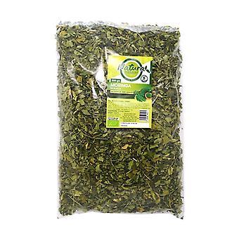 Moringa Eco (Dry Leaf) 500 g