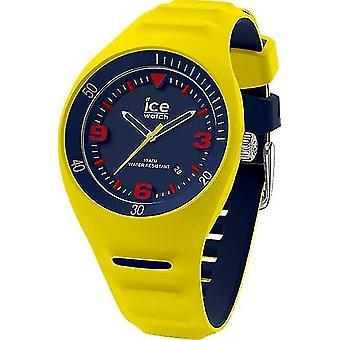 Reloj de hielo IW018946 Pierre Leclercq Reloj masculino