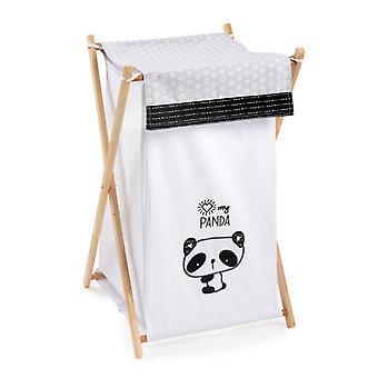 Panda Hamper
