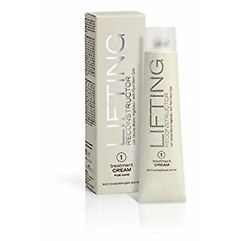 Hipertin Lifting Reconstitutive Treatment Cream 30 ml