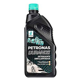 Tvättmedel Petronas Polisher (1 L)