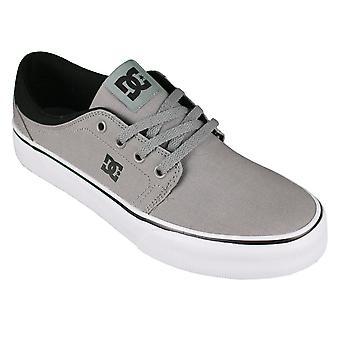 DC Shoes Trase tx adys300656 dk gbw - calzado hombre