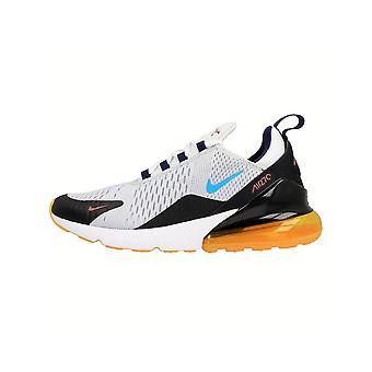 Nike Air Max 270 DJ2736001 universal all year men shoes