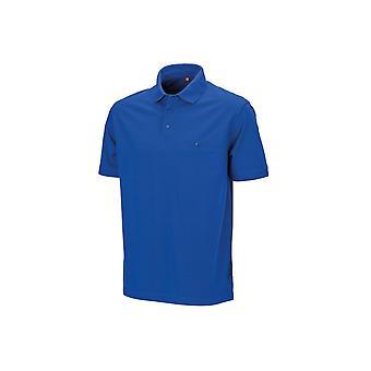 Résultat Work-Guard Apex Pocket Polo Shirt R312X
