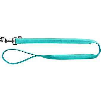 Trixie Correa Softline Elegance Ocean / Oil (Dogs , Collars, Leads and Harnesses , Leads)