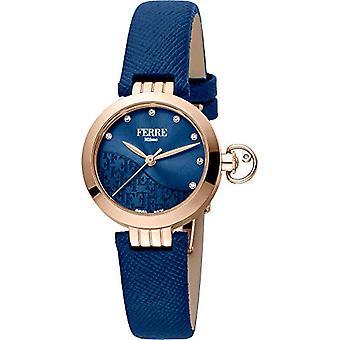 Ferr Milano Watch Elegant FM1L148L0041