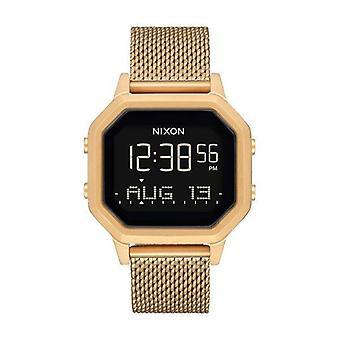 Nixon watch a1272-502