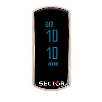 Sector no limits watch sector fit r3251569003
