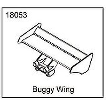 Ala buggy