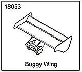 Buggy Wing