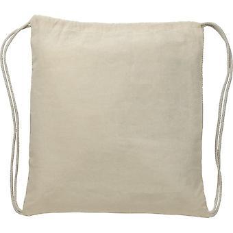 Bullet Maine Coton Sac à dos