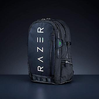Razer Rogue 15.6inch Sac à dos de jeu - Chromatic Edition