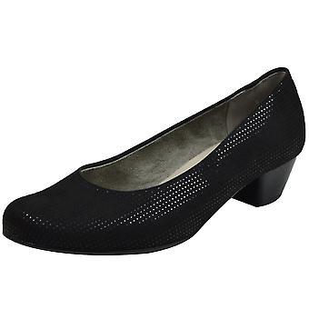 Ara 1263619 universal all year women shoes