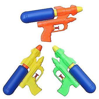 Verão praia ao ar livre crianças 's water gun Toy