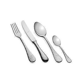 Mepra Epoque 24 pcs flatware set
