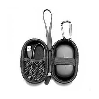 Protective Case For Bose Quietcomfort Earbuds