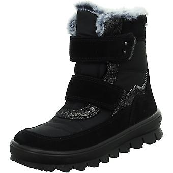 Superfit Flavia 10092140000 universal winter kids shoes