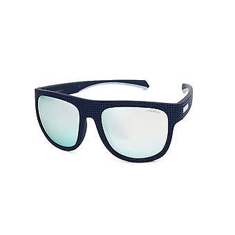 Polaroid - Sonnenbrille Herren PLD7023S