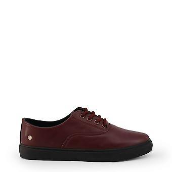 Roccobarocco - Sneakers Women RBSC1JB01