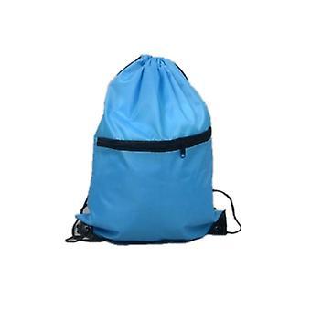 Mounchain Unisex Outdoor Waterproof Gym Swimming Bag