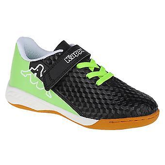 Kappa Aversa K 260896K1130 scarpe da calcio tutto l'anno per bambini