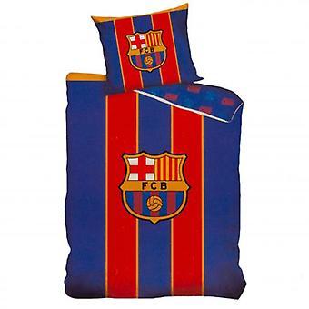 Barcelonan yhden peiton setti