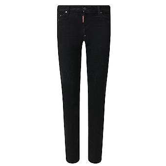 Dsquared2 Cool Guy Jeans Zwart