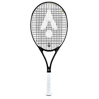 Raquette de tennis Karakal Pro Composite / Graphite - Légère avec cadre équilibré