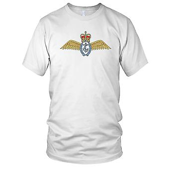 Royal Navy Fleet Air Arm Kids T Shirt