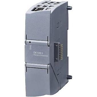 シーメンス CM 1243-5 プロフィバスマスター 6GK7243-5DX30-0XE0 PLC通信モジュール 24 V